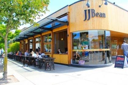 image-262052975-17.jpg at 212 - 2828 Main Street, Mount Pleasant VE, Vancouver East