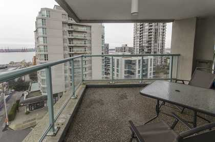 image-262053964-12.jpg at 701 - 120 W 2nd Street, Lower Lonsdale, North Vancouver