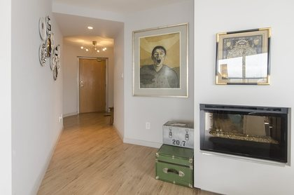 image-262053964-16.jpg at 701 - 120 W 2nd Street, Lower Lonsdale, North Vancouver