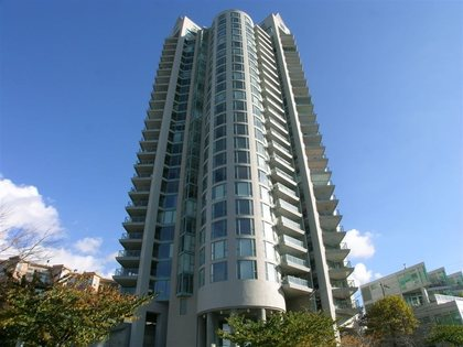 image-262053964-17.jpg at 701 - 120 W 2nd Street, Lower Lonsdale, North Vancouver