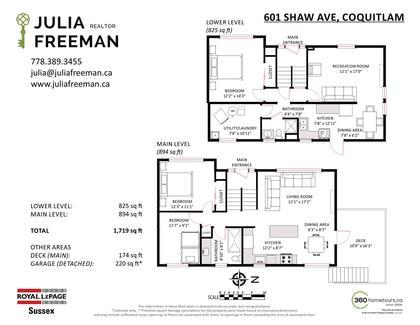 image-262054428-20.jpg at 601 Shaw Avenue, Coquitlam West, Coquitlam