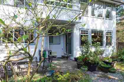 image-262074548-1.jpg at 26 - 6516 Chambord Place, Killarney VE, Vancouver East