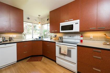 image-262074548-12.jpg at 26 - 6516 Chambord Place, Killarney VE, Vancouver East