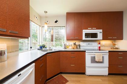 image-262074548-13.jpg at 26 - 6516 Chambord Place, Killarney VE, Vancouver East