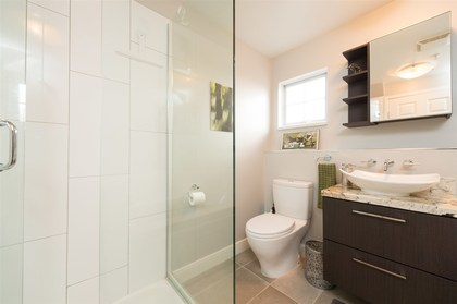 image-262074548-14.jpg at 26 - 6516 Chambord Place, Killarney VE, Vancouver East