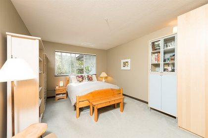 image-262074548-15.jpg at 26 - 6516 Chambord Place, Killarney VE, Vancouver East