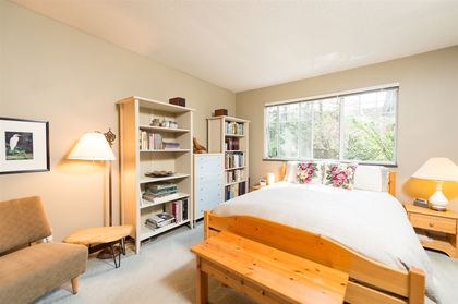 image-262074548-16.jpg at 26 - 6516 Chambord Place, Killarney VE, Vancouver East