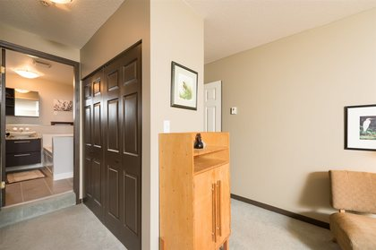 image-262074548-17.jpg at 26 - 6516 Chambord Place, Killarney VE, Vancouver East
