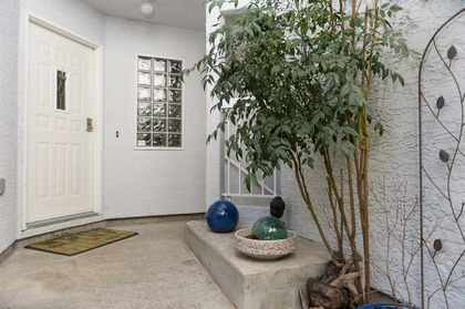 image-262074548-19.jpg at 26 - 6516 Chambord Place, Killarney VE, Vancouver East