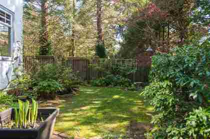 image-262074548-4.jpg at 26 - 6516 Chambord Place, Killarney VE, Vancouver East