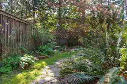 image-262074548-5.jpg at 26 - 6516 Chambord Place, Killarney VE, Vancouver East
