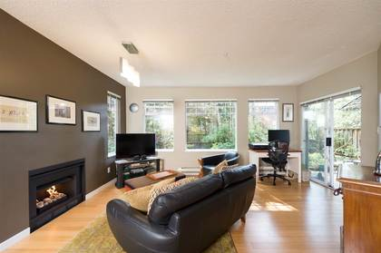 image-262074548-6.jpg at 26 - 6516 Chambord Place, Killarney VE, Vancouver East