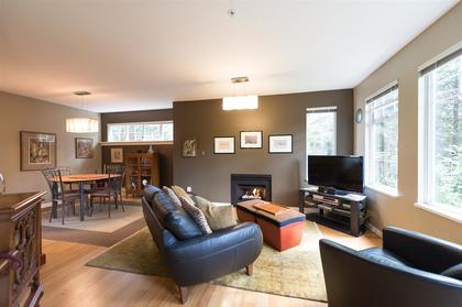 image-262074548-7.jpg at 26 - 6516 Chambord Place, Killarney VE, Vancouver East