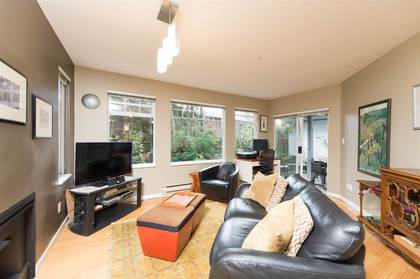 image-262074548-8.jpg at 26 - 6516 Chambord Place, Killarney VE, Vancouver East