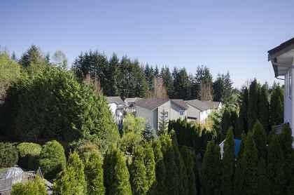 image-262078475-17.jpg at 2500 Diamond Crescent, Westwood Plateau, Coquitlam
