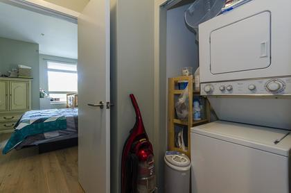 6675 at 209 - 2828 Main Street, Mount Pleasant VE, Vancouver East