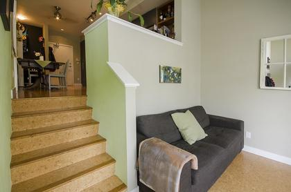 6696 at 209 - 2828 Main Street, Mount Pleasant VE, Vancouver East