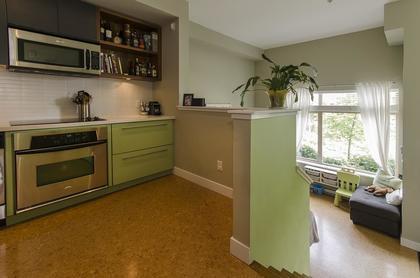 image-262080612-12.jpg at 209 - 2828 Main Street, Mount Pleasant VE, Vancouver East