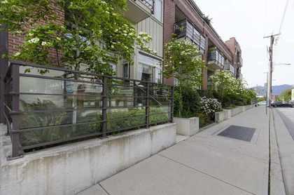 image-262080612-20.jpg at 209 - 2828 Main Street, Mount Pleasant VE, Vancouver East