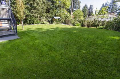 6925 at 2781 Sechelt Drive, Blueridge NV, North Vancouver