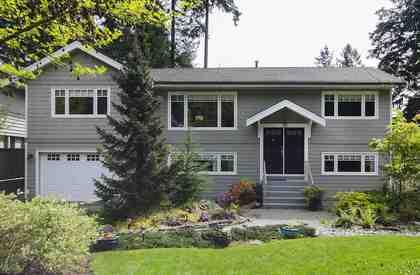 image-262080737-1.jpg at 2781 Sechelt Drive, Blueridge NV, North Vancouver