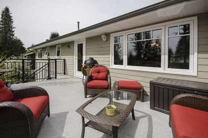 image-262080737-10.jpg at 2781 Sechelt Drive, Blueridge NV, North Vancouver