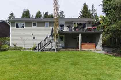image-262080737-19.jpg at 2781 Sechelt Drive, Blueridge NV, North Vancouver