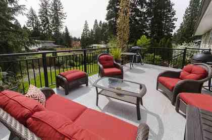 image-262080737-9.jpg at 2781 Sechelt Drive, Blueridge NV, North Vancouver