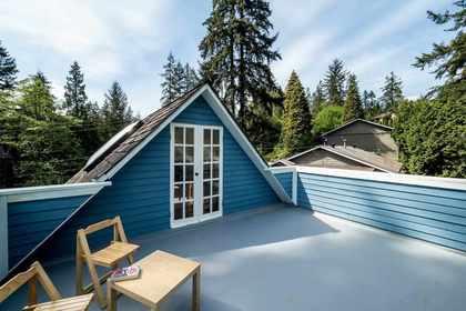 image-262083406-16.jpg at 4030 Capilano Road, Canyon Heights NV, North Vancouver