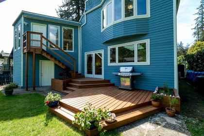 image-262083406-19.jpg at 4030 Capilano Road, Canyon Heights NV, North Vancouver