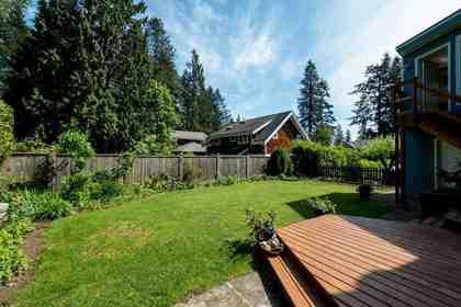 image-262083406-20.jpg at 4030 Capilano Road, Canyon Heights NV, North Vancouver