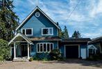 image-262083406-18.jpg at 4030 Capilano Road, Canyon Heights NV, North Vancouver