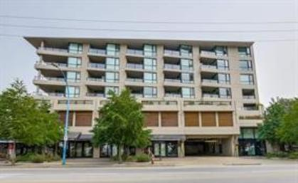 262079448 at 701 - 160 West 3rd, Lower Lonsdale, North Vancouver