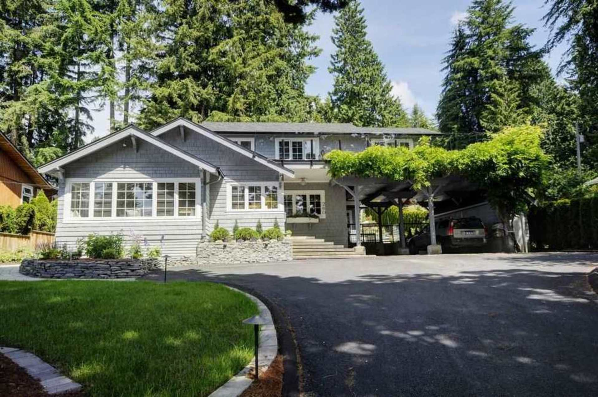 260 Balmoral Road, Upper Lonsdale, North Vancouver