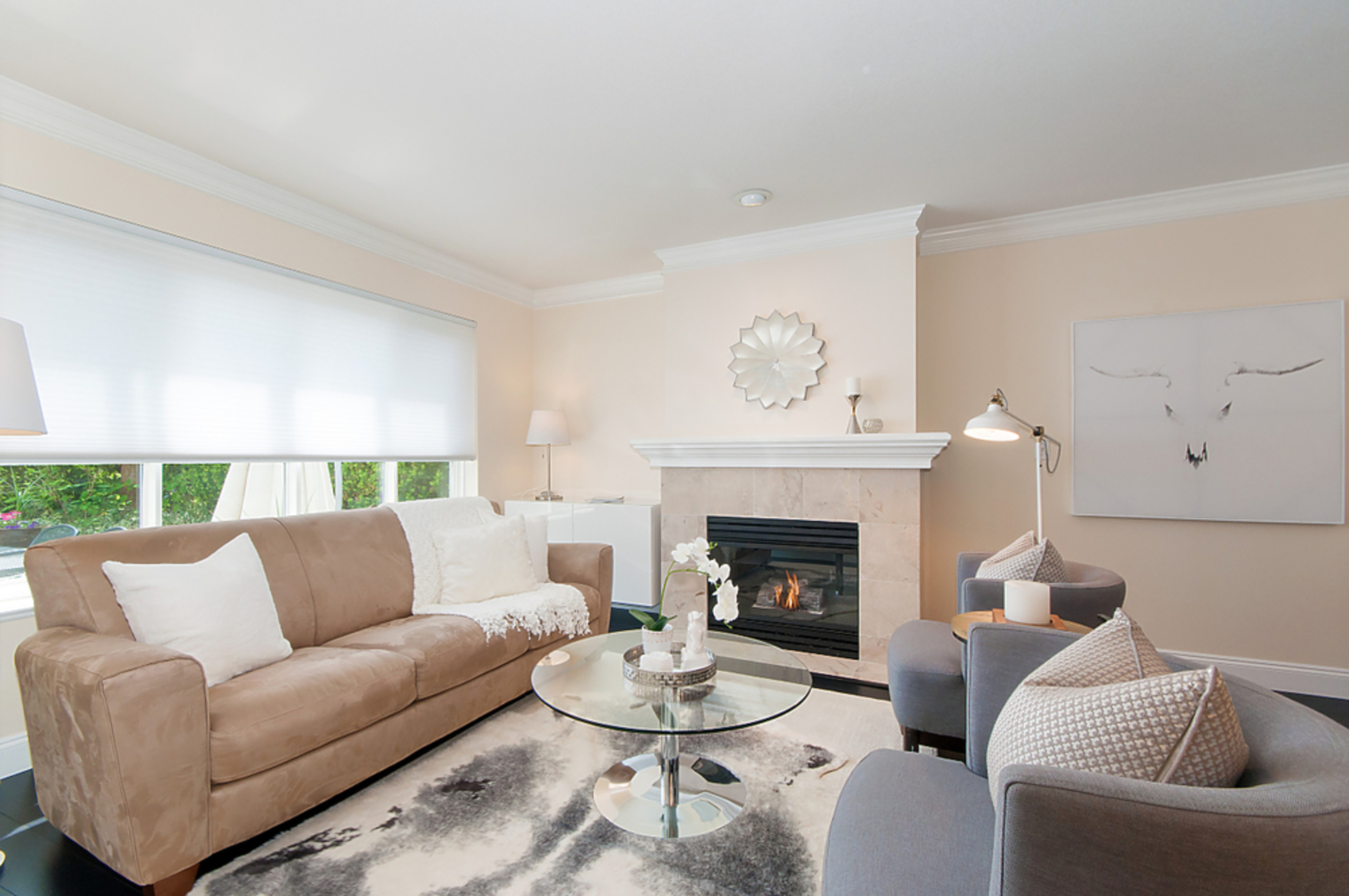 54338 at 6 - 258 W 14th Street, Maple Lane, Central Lonsdale, North Vancouver