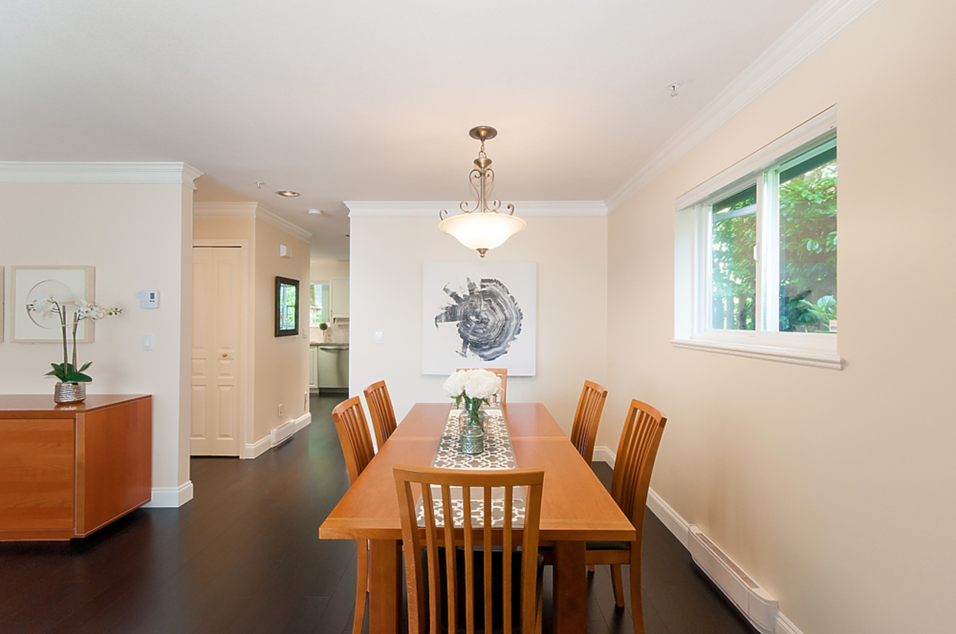 54344 at 6 - 258 W 14th Street, Maple Lane, Central Lonsdale, North Vancouver