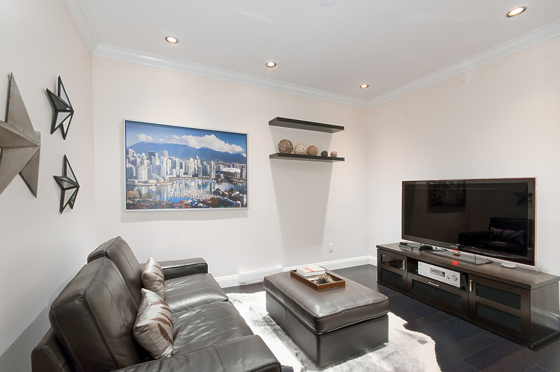 54383 at 6 - 258 W 14th Street, Maple Lane, Central Lonsdale, North Vancouver