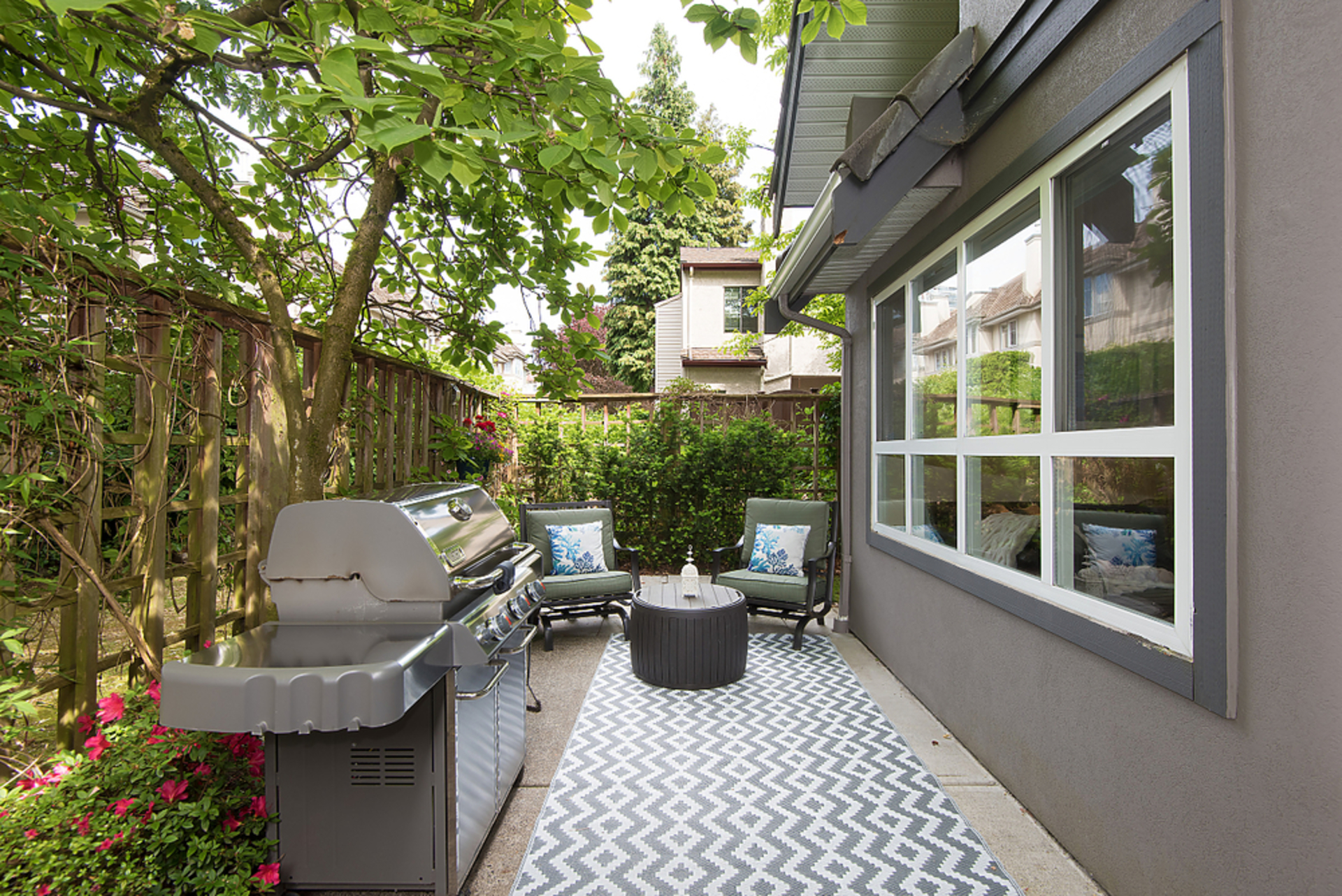54386 at 6 - 258 W 14th Street, Maple Lane, Central Lonsdale, North Vancouver