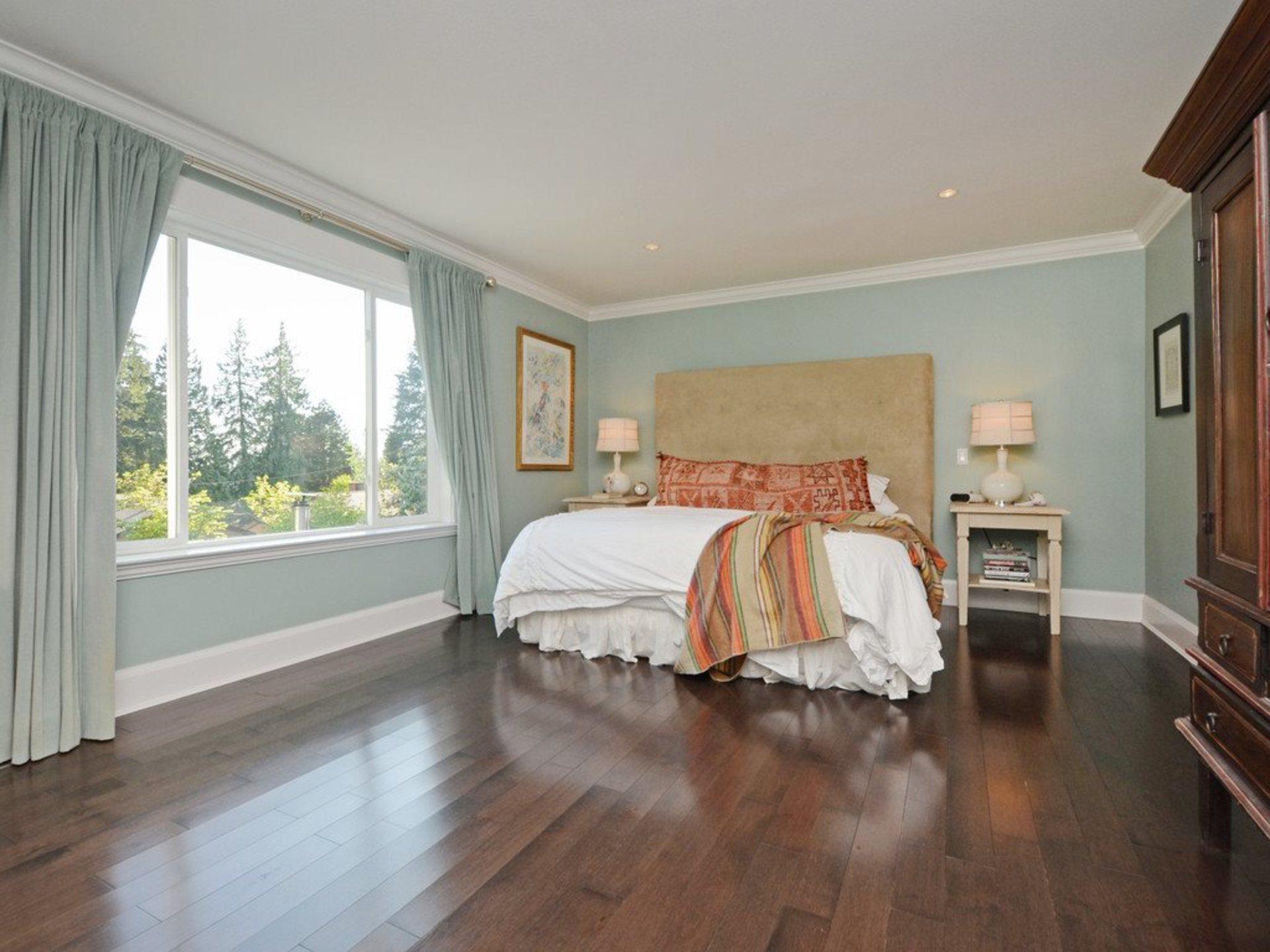 1359 Dempsey Road, Lynn Valley, North Vancouver