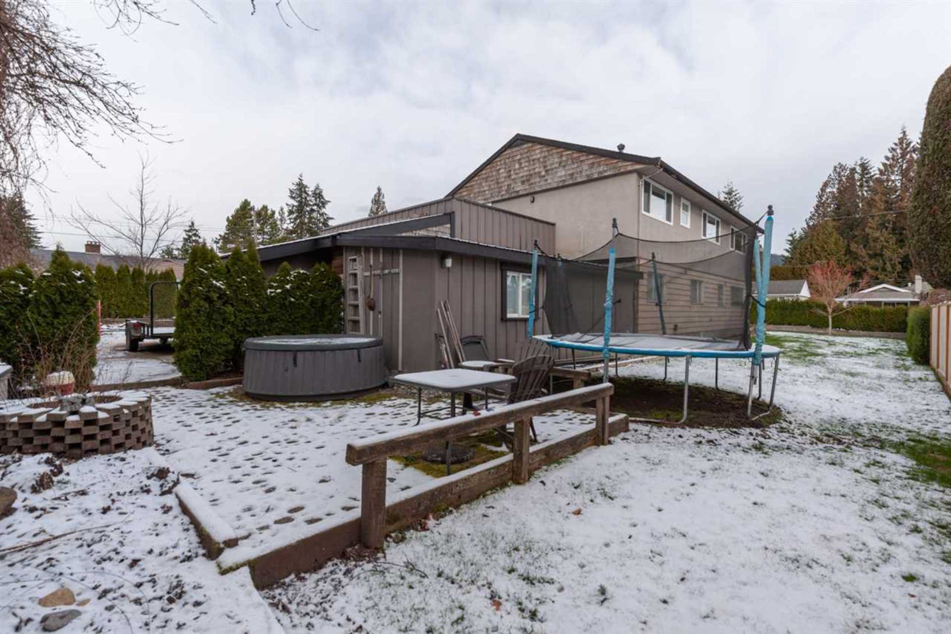 2122 Floralynn Crescent, Westlynn, North Vancouver