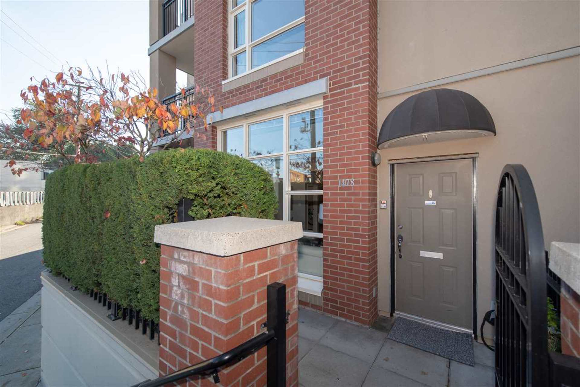1478 Cedar Cottage Mews, Knight, Vancouver East
