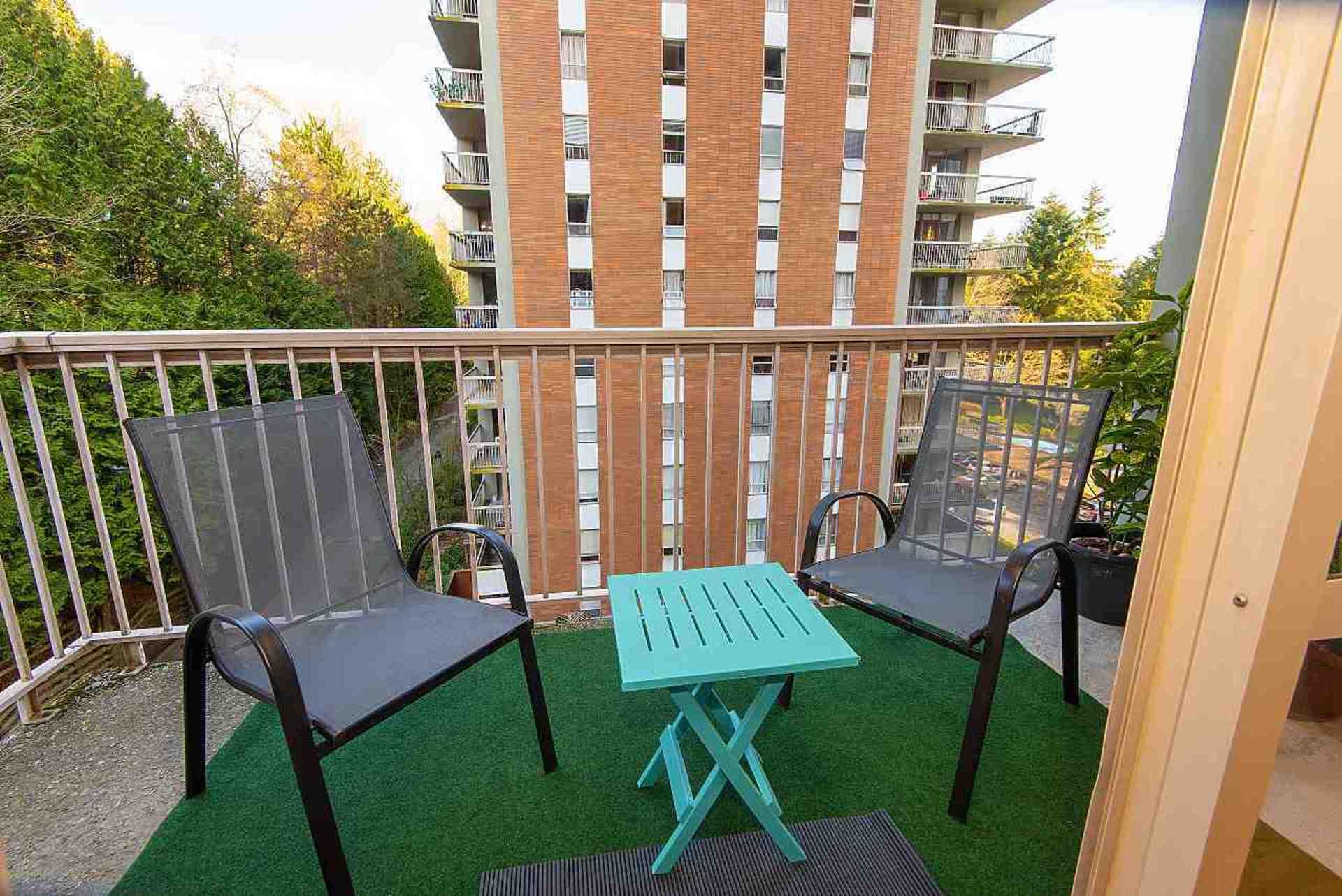 2016-fullerton-avenue-pemberton-nv-north-vancouver-12 at 604 - 2016 Fullerton Avenue, Pemberton NV, North Vancouver