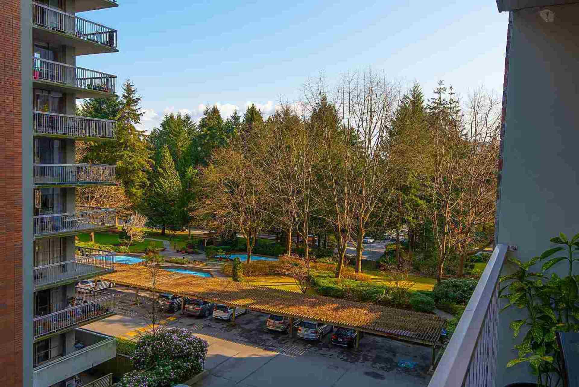2016-fullerton-avenue-pemberton-nv-north-vancouver-13 at 604 - 2016 Fullerton Avenue, Pemberton NV, North Vancouver