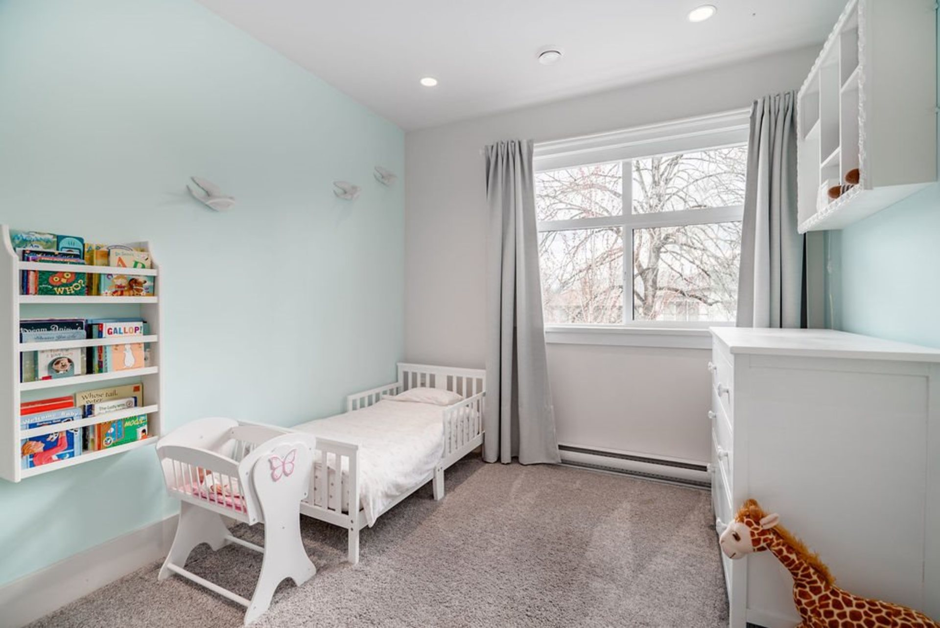 child-room at 1816 E 14th Avenue, Grandview VE, Vancouver East