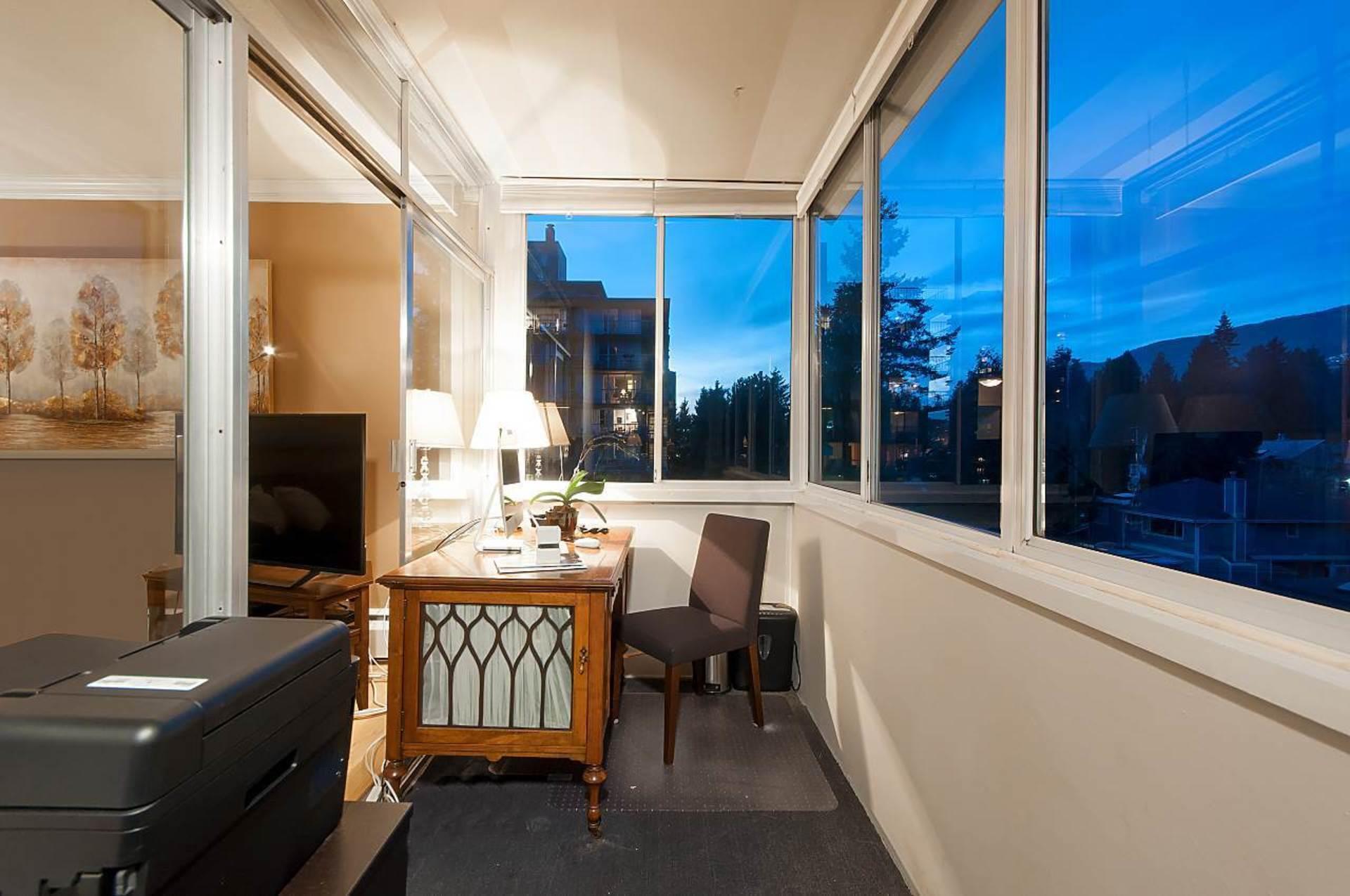 1425-esquimalt-avenue-ambleside-west-vancouver-06 at 505 - 1425 Esquimalt Avenue, Ambleside, West Vancouver