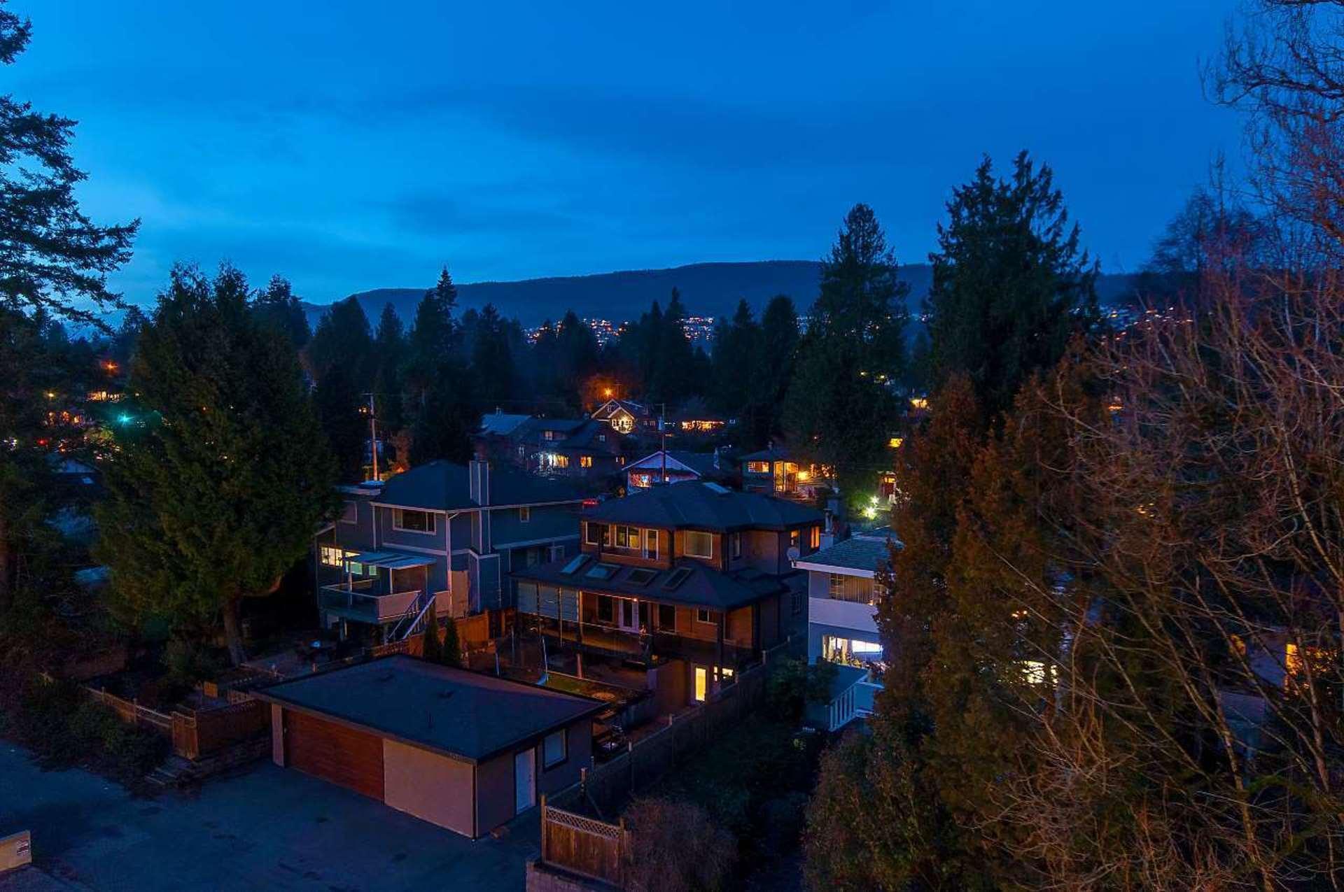 1425-esquimalt-avenue-ambleside-west-vancouver-12 at 505 - 1425 Esquimalt Avenue, Ambleside, West Vancouver