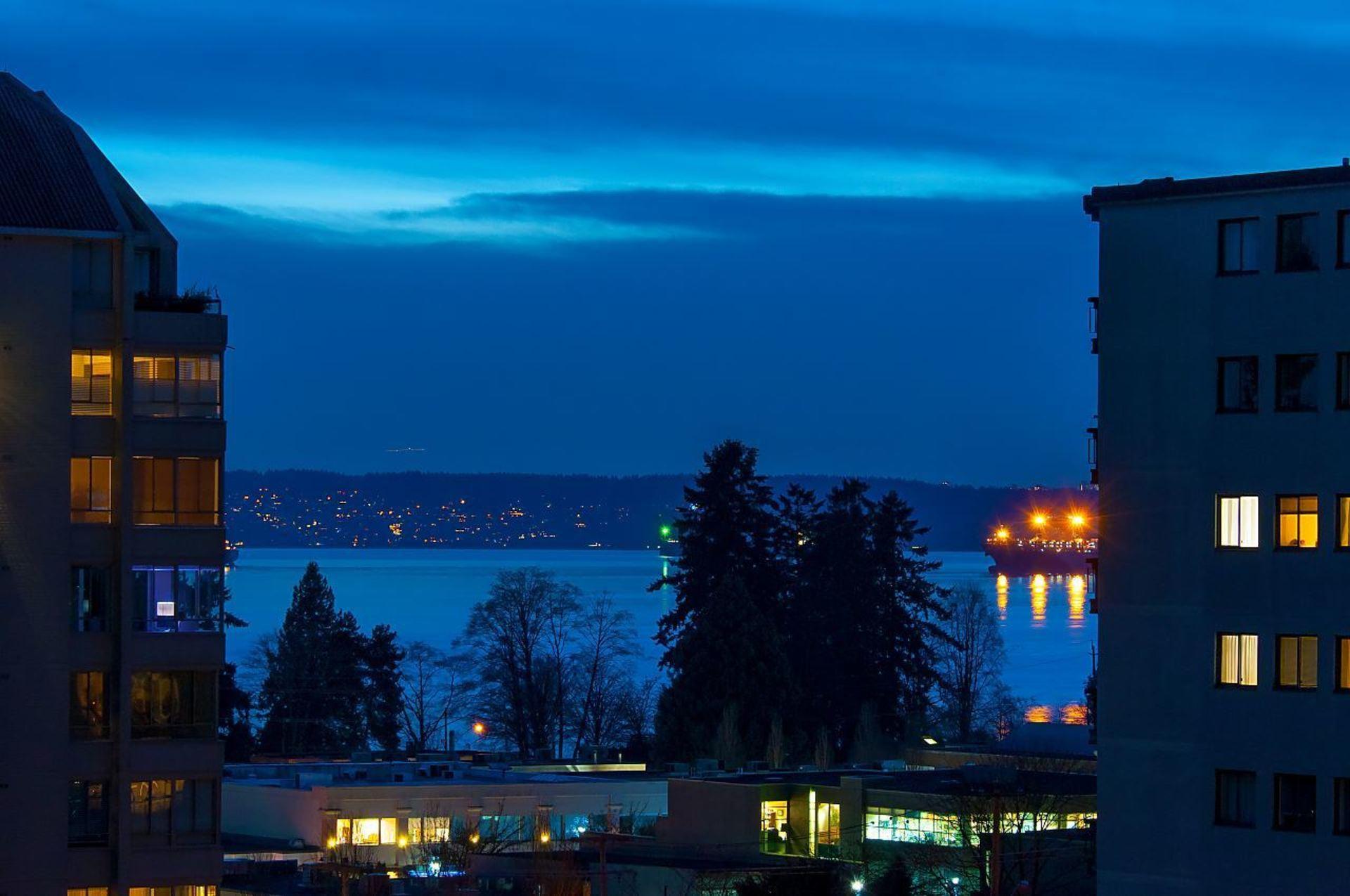 1425-esquimalt-avenue-ambleside-west-vancouver-14 at 505 - 1425 Esquimalt Avenue, Ambleside, West Vancouver