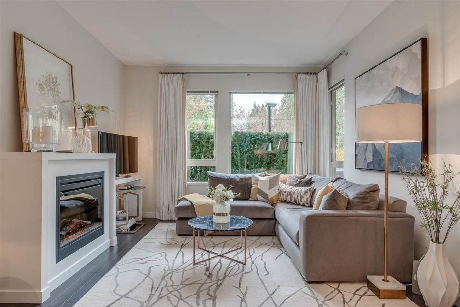 G02 - 159 W 22nd Street, Central Lonsdale, North Vancouver