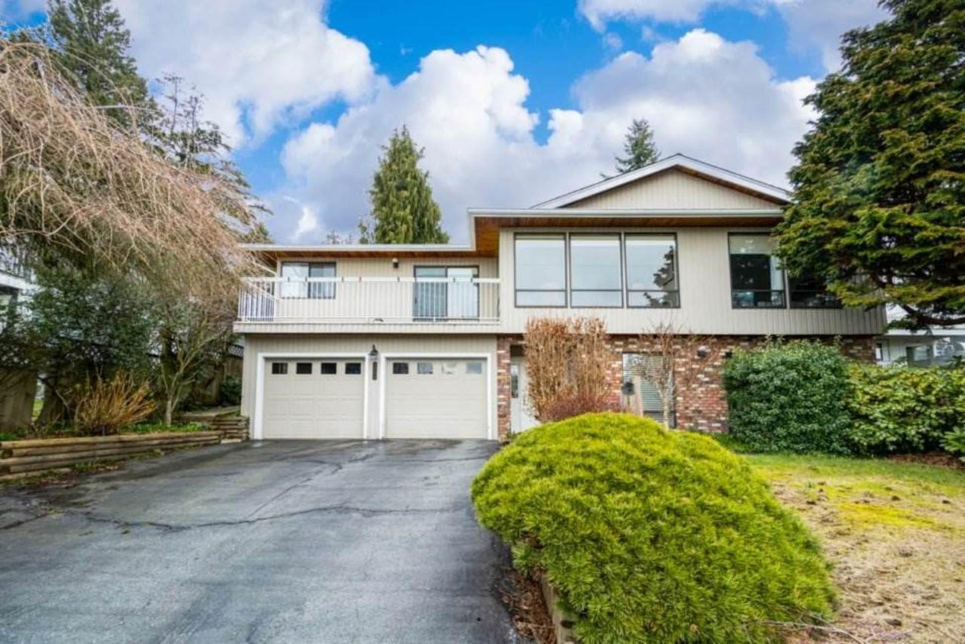 1385 Lawson Avenue, Ambleside, West Vancouver