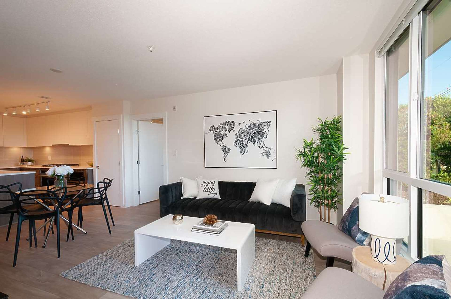 G2 - 625 E 3rd Street, Lower Lonsdale, North Vancouver
